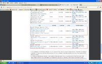 BlueScreen co uruchomienie komputera brak internetu