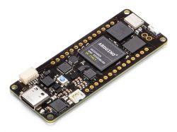 Otwarty hardware w dzisiejszych czasach - wywiad z F. Violante z Arduino