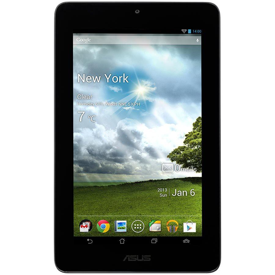 """ASUS MeMo Pad 7 - 7"""" tablet z Android 4.1 od teraz za 99 dolar�w"""