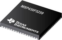 Mikrokontroler niskiej mocy zwi�kszaj�cy czas pracy baterii urz�dze� mobilnych