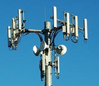 Sieci GSM umrą w 2017 roku