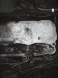Fiat Ducato 2.8 idtd 1998 - długo kręci i nie odpala
