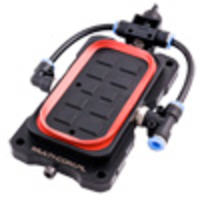 [Reklama] Wyposażenie dla serwisów GSM - formy, boxy, klucze, narzędzia, sprzęt