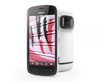 Nokia 808 PureView ju� dost�pna w zam�wieniach przedpremierowych