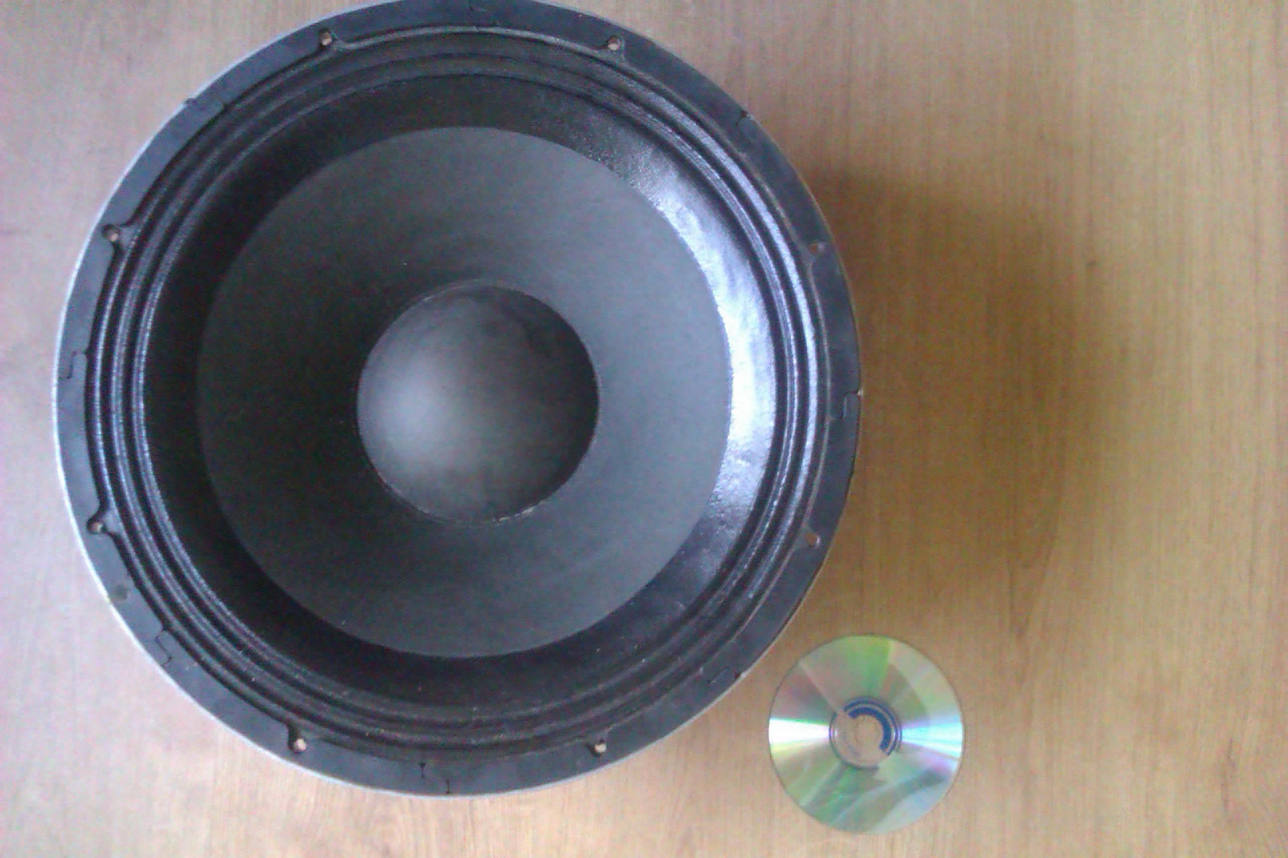 [Sprzedam] Tonsil GD38/200 - cztery r�ne sztuki