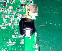 Przenośny serwer bezprzewodowy Sony WG-C20