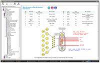 Programowanie Motorola DM 3600 i DP 3600