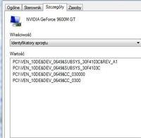 Laptop Samsung RF711 i Samsung Galaxy S7 nie łączy Bluetooth