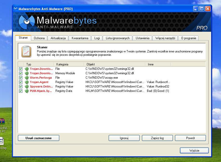 windows xp professional sp3 torrent