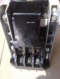 Automatyczny wy��cznik bojlera