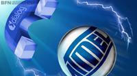 Dialog Semiconductors planuje kupić Atmel za 4,6 miliarda dolarów
