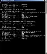S�abiutki transfer na Realtek 8188SU (USB WiFi)