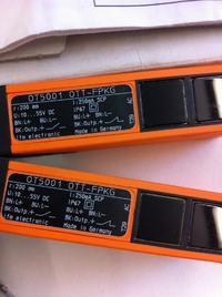 [Sprzedam] Czujniki kontrastu, odbiciowe, inne - SICK NT-6 03018 nowe.