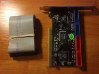 Adapter ATA na SATA - System się nie ładuje, zawiesza się trwa uruchamianie...