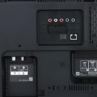 Sony 55W755c - Podłączenie tv Sony 55W755c do wieży JVC CA-HXZ3R