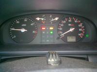 Renault Laguna II 1.9 dci nie chce odpalić