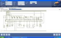 citroen saxoVTS 1.6 16v - Nie odpala ,Brak komunikacji ze sterownikiem silnika.