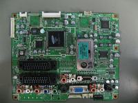 TV LCD Samsung LE40R71BX/XEH Czarny obraz kilka pionowych pasów