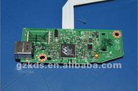 HP LJ P1102 - Kupie - elektronika USB p/n: CE668-60001