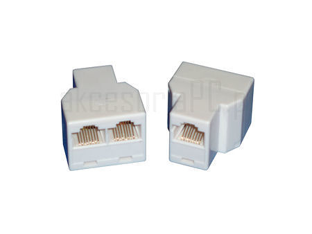 rozdzielanie sygna�u router - rozdzielacz rj45 do multiroomu, jak po��czy�?