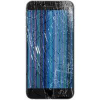 [Kupię] Skup uszkodzonych wyświetlaczy LCD, AMOLED iPhone Samsung Sony