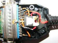 Interfejs do VAG-COM pod USB