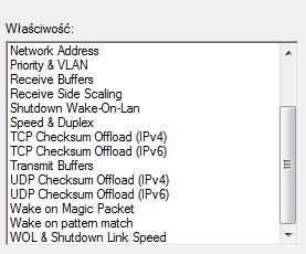 Router, sieć wifi i lagi [Windows 7, router D-link DI 524]