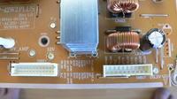 Plazma Samsung PS42C91H blok zasilający, VIPer22A
