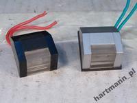 Gramofon Unitra G8010 wymiana żaróweczki / jaki smar do windy