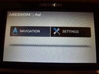 MEDION GOPAL P4420 - Brak puplitu windows jak w�aczy� ?