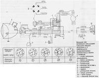 Re: Stabilizator albo regulator napięcia i nateżenia do WSK 175