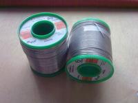 [Sprzedam] Lut cyna lutownicza bez Pb S-Sn99Cu1 1,50mm ,1kg.