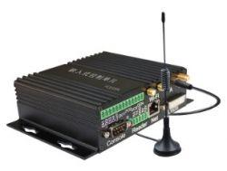 FCU1201 - kompaktowa brama IoT z i.MX6, 4G, Wi-Fi/BT, LAN, CAN, DIO, UART