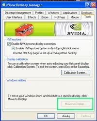 Asus Aspire 9300 - Pod��czenie laptopa pod telewizor