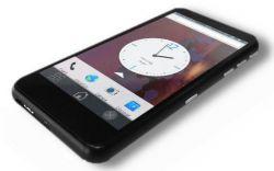 W pełni otwarty smartfon z systemem opartym na Linuksie