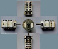 schemat podłączenie silnika jednofazowego dwubiegowego z kondensatorem
