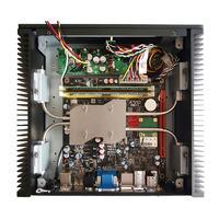 MIFcom PC-System 902 - bezg�o�ny miniaturowy komputer z Core i7-3770S