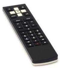 dekoder multibox nc+ brak dzwięku w tv Panasonic tx 50cx680e!