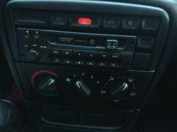 Radio samochodowe chińskie na 12 pinów