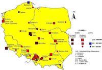 Elektrownia atomowa w Polsce - tak czy nie?