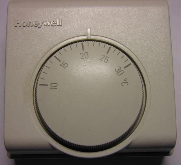 ogrzewanie podłogowe elektryczne nie grzeje  elektroda pl -> Kuchnia Elektryczna Nie Grzeje