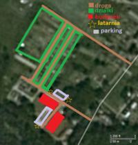 Monitoring wsi przez Wi-Fi