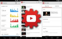 YouTube wprowadza kolejne zmiany. Wśród nich m.in. video w 60fps.