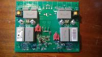 WHIRLPOOL AKM989/NE/01 - Płyta indukcyjna - identyfikacja diod