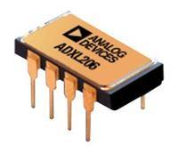 [Sprzedam] Akcelerometr do pomiaru w wysokich temperaturach ADXL206HDZ
