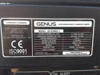 Moeller - Stycznik 42V - spalony stycznik - jaki zamiennik?