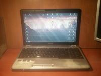 [Sprzedam] Laptop Satellite L500D-149