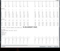 EDIT (na dole): ESP8266 na pustej płytce stykowej nie działa, w powietrzu tak