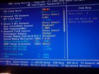 GTX680 na p�ycie g��wnej Gigabyte GA-EX58-UDP z CPU i7 920 @3.6 Czy to ma sens?