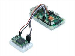 Jednoukładowy moduł MAX10 oparty na FPGA zapewnia bezpieczeństwo sprzętowe